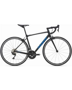 Giant Contend SL 1 2021 Bike