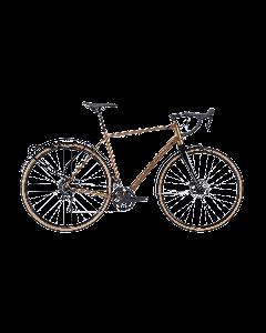 Lapierre Crosshill 3.0 2021 Bike