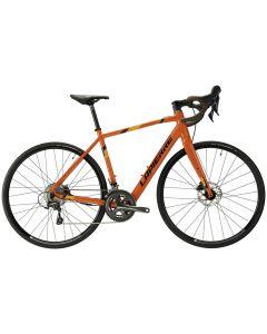 Lapierre E-Sensium 300 2020 Electric Bike