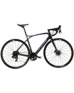 Lapierre Xelius SL 700 AXS Ultimate 2020 Bike