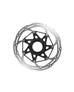 SRAM Centerline 2 Piece Centerlock Rotor