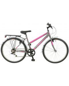 Falcon Expression 2020 Womens Bike