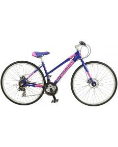 Falcon Riviera 2020 Womens Bike