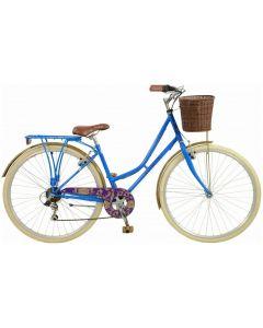 Elswick Elegance 2020 Bike