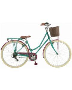 Elswick Deluxe 2020 Womens Bike