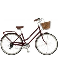 Dawes Duchess Deluxe 2020 Womens Bike