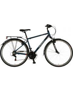 Dawes Mirage HT 2020 Bike