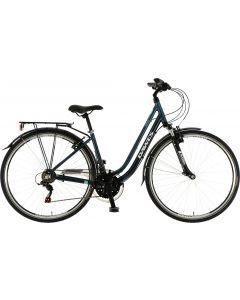 Dawes Mirage HT Low Step 2020 Bike