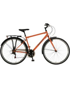 Dawes Sahara 2020 Bike