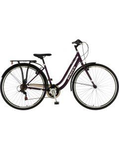 Dawes Sahara Low Step 2020 Bike