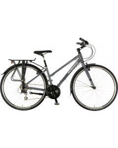 Dawes Sonoran Low Step 2020 Bike