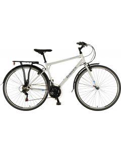 Dawes Windermere 2020 Bike