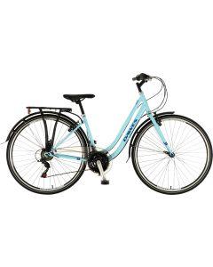Dawes Windermere Low Step 2020 Bike
