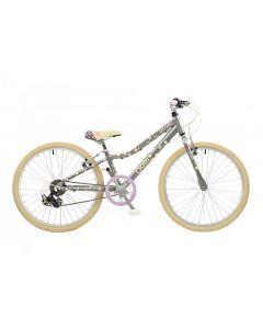 De Novo Dotti 24-Inch 2020 Girls Bike