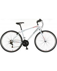 Dawes Discovery 101 2020 Bike