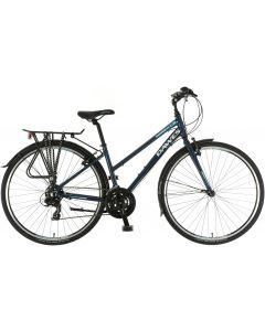 Dawes Discovery 201 EQ Low Step 2020 Bike