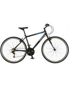 Dawes Discovery 201 EQ 2020 Bike