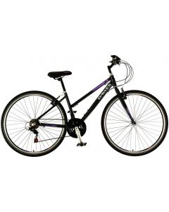 Dawes Discovery Trail EQ Low Step 2020 Bike