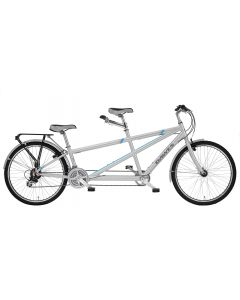 Dawes Duet Twin 2020 Tandem Bike