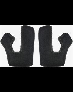 Fox Rampage Comp Cheek Helmet Pads