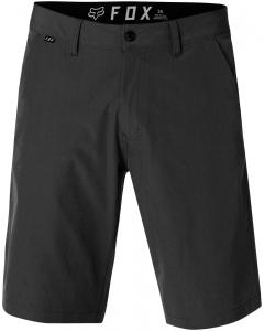 Fox Essex Tech Stretch Shorts