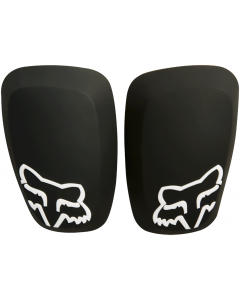 Fox Launch Pro D3O Knee Hard Caps