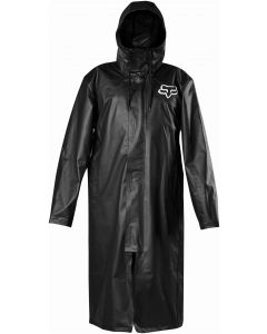 Fox Pit Rain Jacket