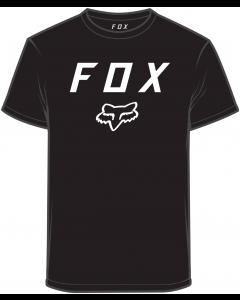 Fox Legacy Moth Youth T-Shirt