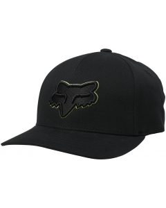 Fox Epicycle 110 Youth Snapback Cap
