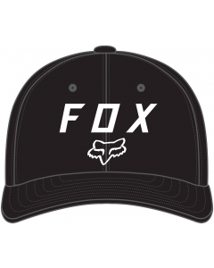 Fox Legacy Moth 110 Youth Cap