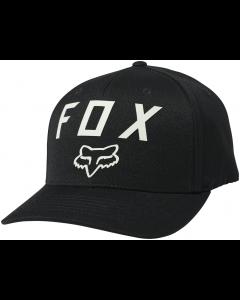 Fox Number 2 Flexfit Cap