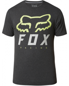 Fox Heritage Forger Tech T-Shirt