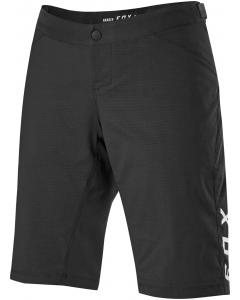 Fox Flexair Womens Shorts