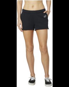 Fox Onlookr Fleece Womens Shorts