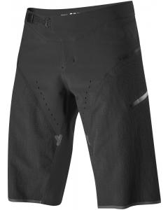 Fox Defend x Kevlar Shorts