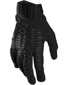 Fox Defend Womens Gloves