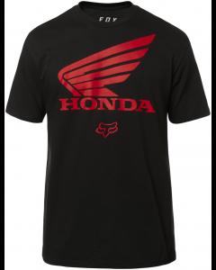 Fox Honda Basic T-Shirt