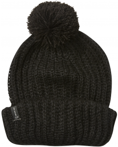 Fox Indio Womens Beanie