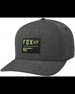 Fox Non Stop Flexfit Cap