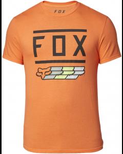 Fox Super Basic T-Shirt