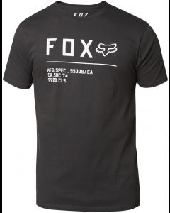Fox Non Stop Premium T-Shirt
