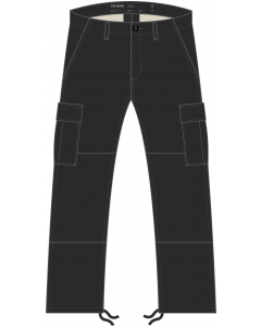Fox Recon Stretch Cargo Pants