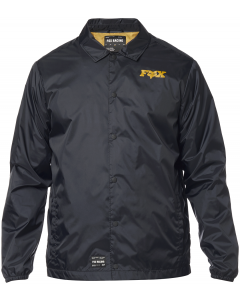 Fox Lad Jacket