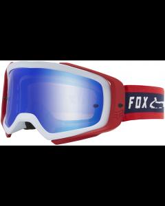 Fox Airspace II Simp Spark Goggle Lens