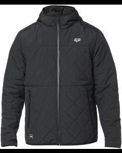 Fox Skyline Jacket