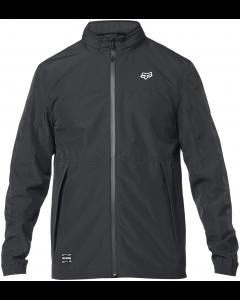 Fox Cascade Jacket