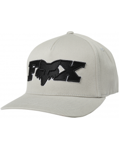 Fox Ellipsoid Flexfit Cap