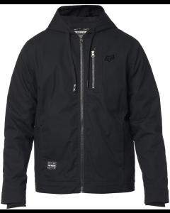 Fox Mercer Jacket