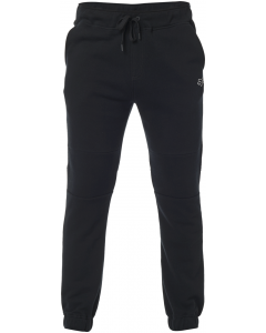 Fox Lateral Pants