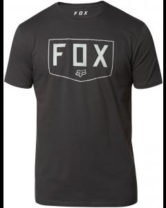 Fox Shield Premium T-Shirt